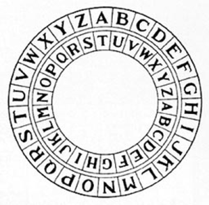 alphabet-ring